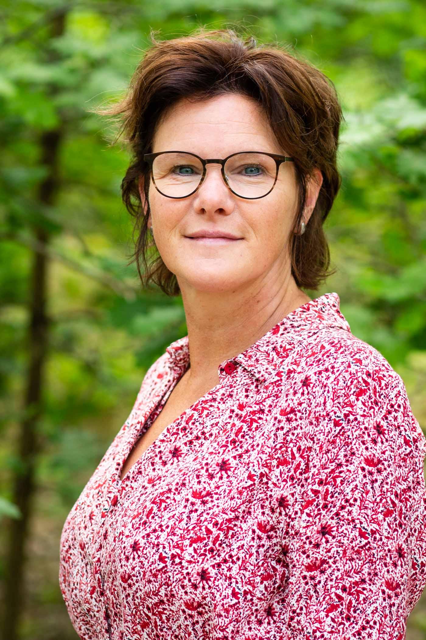Bewust Geboren - Claudia Gozeling